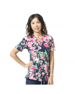 c675fc2766c Carhartt Scrubs | Scrub Pants, Tops and More for Men and Women ...