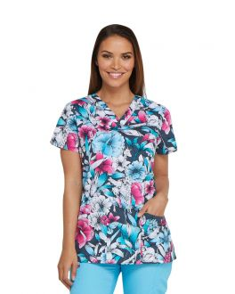 30418739091 Nursing Scrubs for Women - Women's Scrub Pants, Jackets, Lab Coats ...