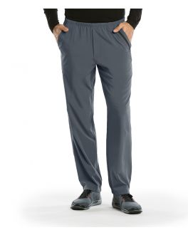 Barco One Scrubs Men's 7 Pocket Athletic Jog Pant