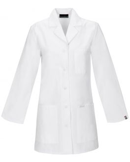 "Cherokee 1462AB Women's 32"" Lab Coat"