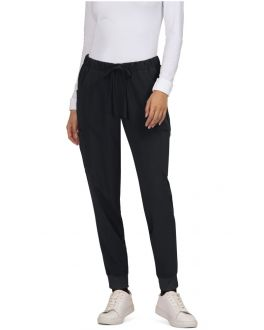 Betsey Johnson Scrubs Women's TALL Aster Pants
