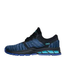 Infinity FLY Women's Fly Athletic Work Shoe