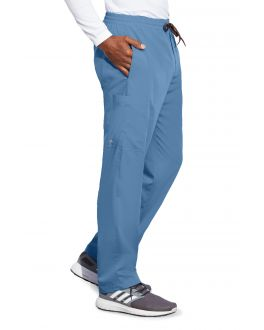Motion By Barco Scrubs Men's Jake Cargo Pant